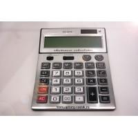 Электронный калькулятор DS-3018