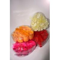 Цветочное мыло F1-8