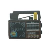 Радиоприёмник FP-1339U