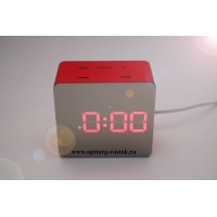 Электронные часы JST 522-1