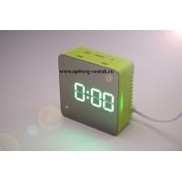 Электронные часы JST 522-4