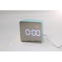 Электронные часы JST 522-5