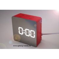 Электронные часы JST 522-6