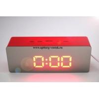 Электронные часы JST 523-1