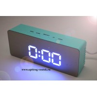 Электронные часы JST 523-5
