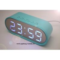 Электронные часы JST 571-5