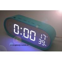 Электронные часы JST 572-5