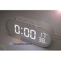 Электронные часы JST 572-6