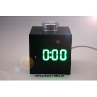 Электронные часы JST 601-4