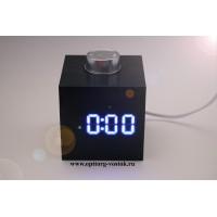 Электронные часы JST 601-5