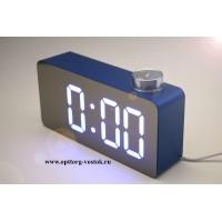 Электронные часы JST 602-5