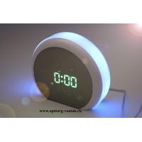 Электронные часы JST 971-4