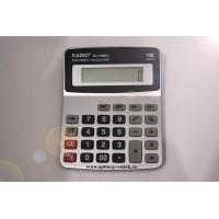 Электронный калькулятор KD-7766B-З