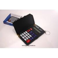 Электронный калькулятор KK-568A