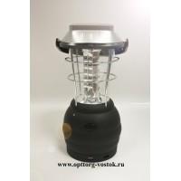 Компактный кемпинговый фонарь LS-2860