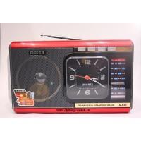 Радиоприёмник M-U40