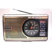 Радиоприёмник M-U41
