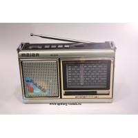 Радиоприёмник M-U43