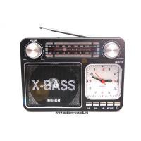 Радиоприёмник MU-35