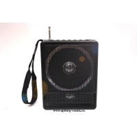 Радиоприёмник NS-018U