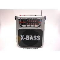 Радиоприемник NS-218