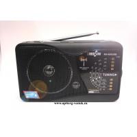 Радиоприёмник RS-909USB