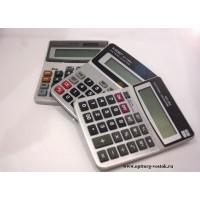 Электронный калькулятор SDC-3812