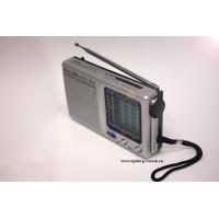 Радиоприёмник KK-9