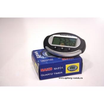 Автомобильные часы NA-813A