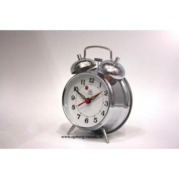 Механические часы D6-81