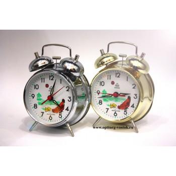 Механические часы D6-82