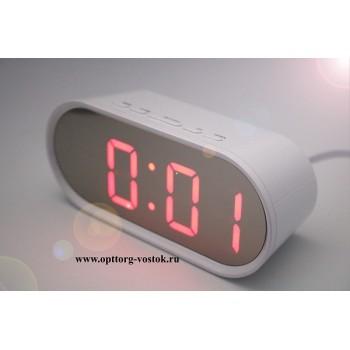 Электронные часы JST 571-1