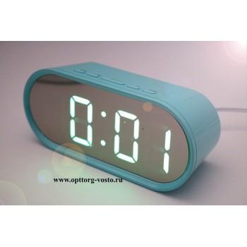 Электронные часы JST 571-4