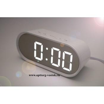 Электронные часы JST 571-6